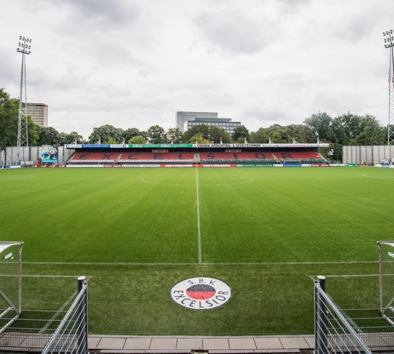 thuishaven-excelsior-heet-voortaan-van-donge--roo-stadion